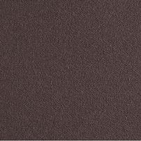 Brintons True Velvet Carpet 6