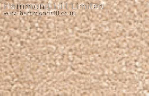 Cormar Apollo Carpet 1