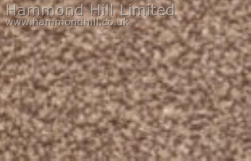 Cormar Apollo Carpet 11