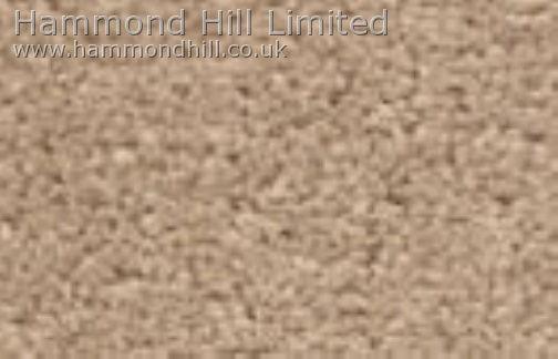 Cormar Apollo Carpet 10