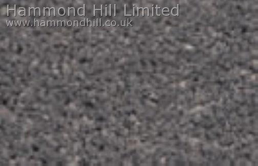Cormar Apollo Carpet 8