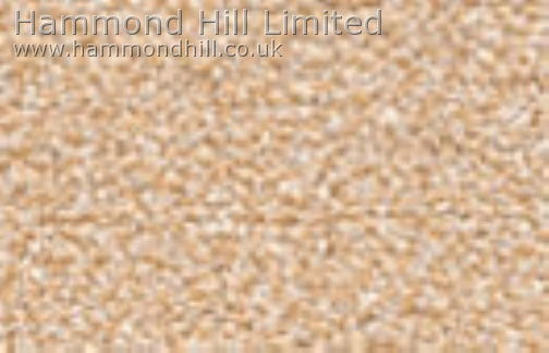 Cormar Apollo Carpet 6