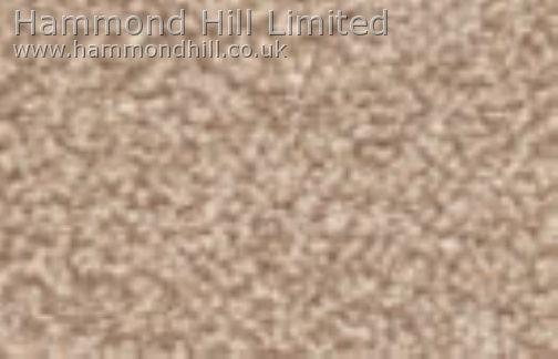 Cormar Apollo Carpet 4