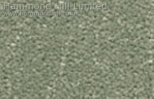 Cormar Apollo Carpet 2