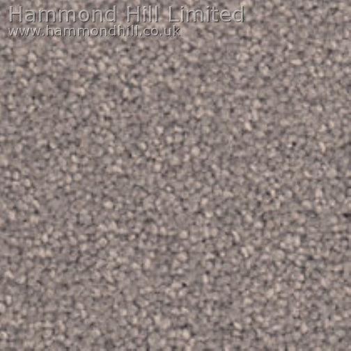 Cormar Home Counties Plains 42 Carpet