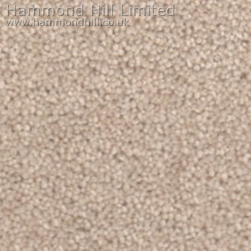 Cormar Home Counties Plains 42 Carpet 2