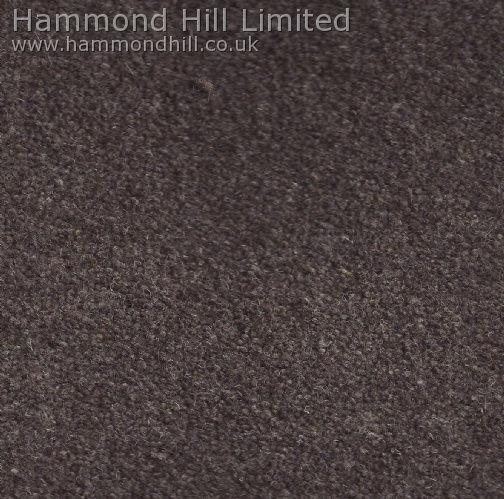 Cormar Forest Hills Super Carpet