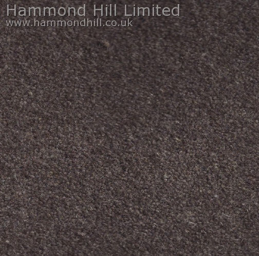 Cormar Forest Hills Elite Carpet