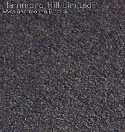 Cormar Carpet Co – Forest Hills Elite 2