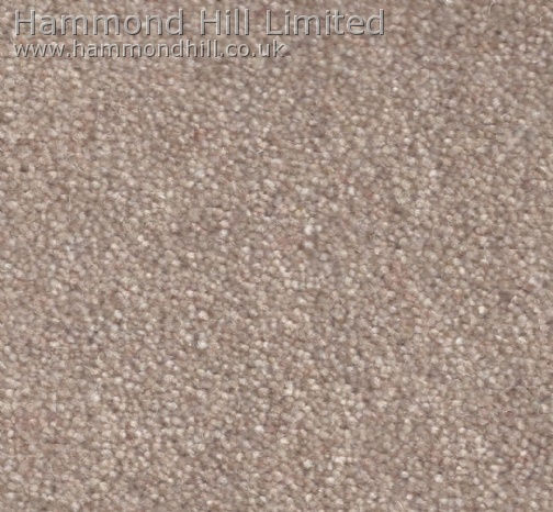 Cormar Carpet Co – Forest Hills Super 14