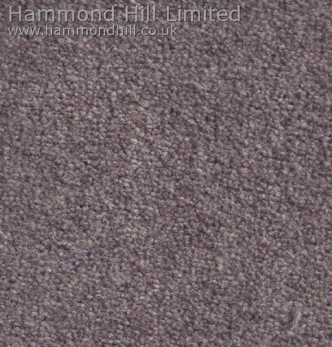 Cormar Carpet Co – Forest Hills Super 12