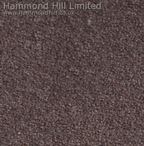 Cormar Carpet Co – Forest Hills Super 11