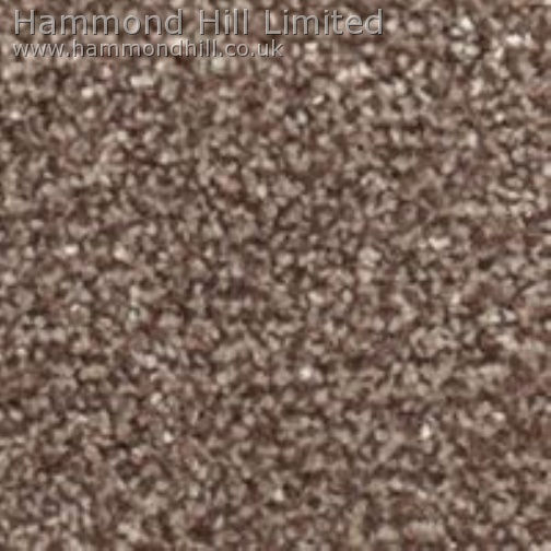 Cormar Carpet Co – Sensation Heathers 1