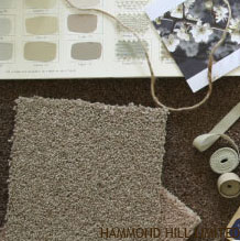 Cormar Carpet Co – Forest Hills Elite