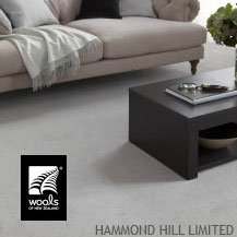 Cormar Carpet Co- Home Counties Plains 50