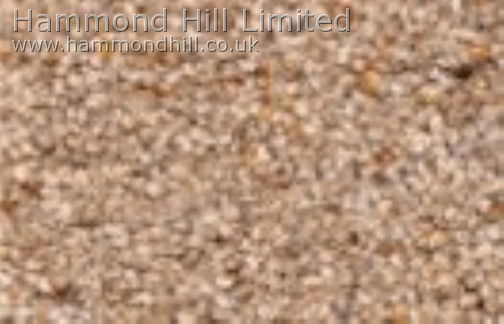 Cormar Natural Berber Twist Elite Carpet 1