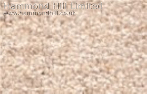 Cormar Natural Berber Twist Elite Carpet