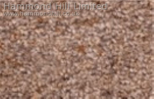 Cormar Carpet Co – Natural Berber Twist Deluxe 2