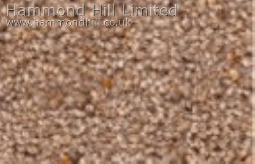 Cormar Carpet Co – Natural Berber Twist Deluxe 11