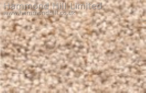 Cormar Carpet Co – Natural Berber Twist Deluxe 10