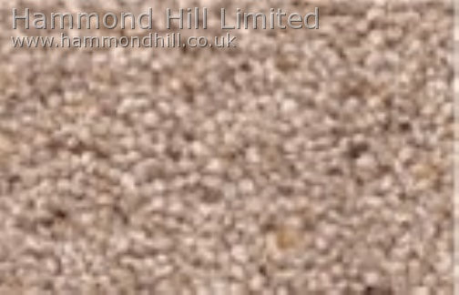 Cormar Carpet Co – Natural Berber Twist Deluxe 9