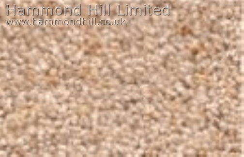 Cormar Carpet Co – Natural Berber Twist Deluxe 8