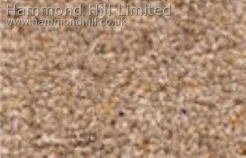 Cormar Carpet Co – Natural Berber Twist Deluxe 7