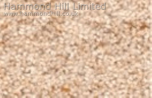 Cormar Carpet Co – Natural Berber Twist Deluxe 6