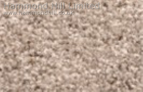 Cormar Natural Berber Twist Elite Carpet 5