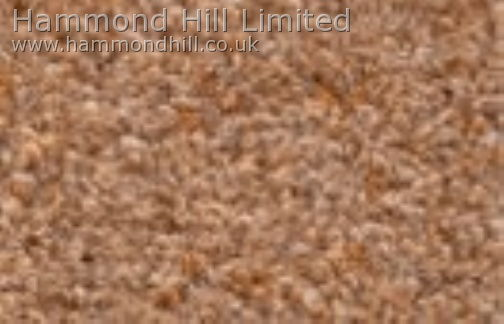Cormar Carpet Co – Natural Berber Twist Deluxe 3