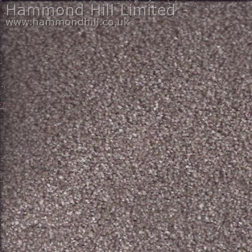Cormar Primo Ultra Carpet