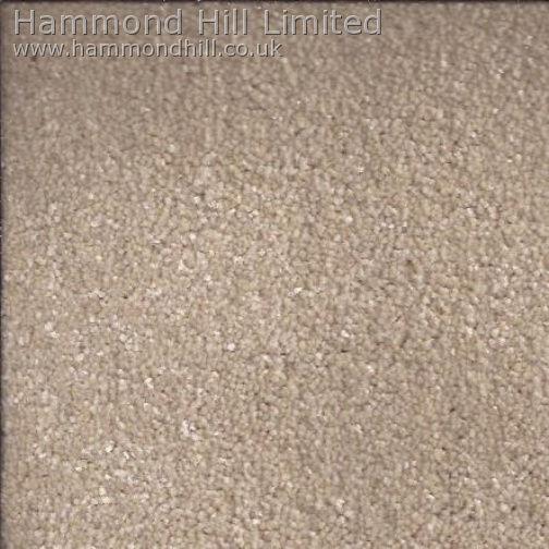 Cormar Carpet Co – Primo Ultra 14
