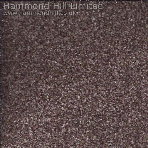 Cormar Carpet Co – Primo Ultra 12