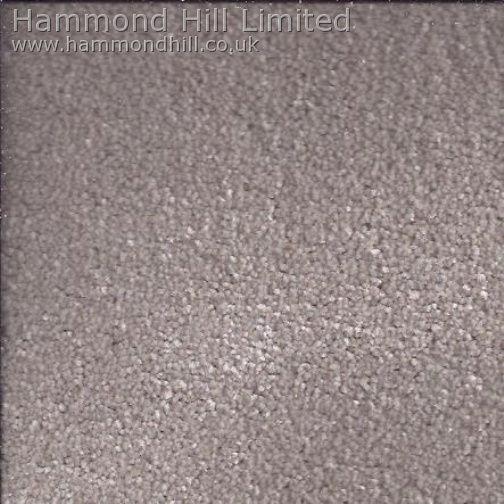 Cormar Carpet Co – Primo Ultra 11