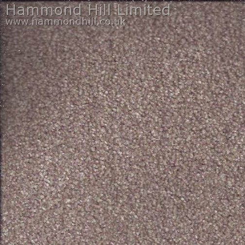 Cormar Carpet Co – Primo Ultra 10