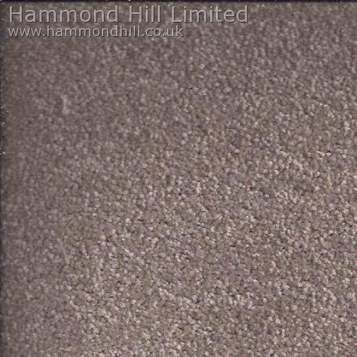 Cormar Carpet Co – Primo Ultra 9