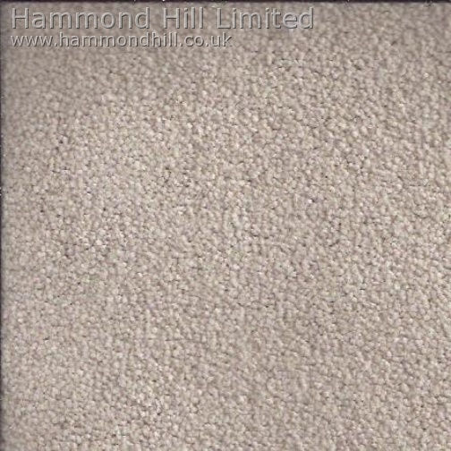 Cormar Carpet Co – Primo Ultra 8