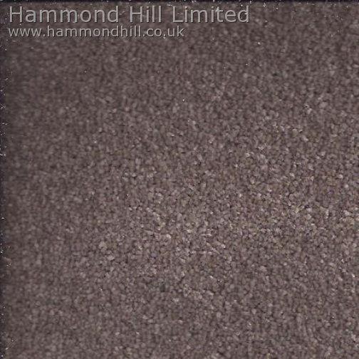 Cormar Carpet Co – Primo Ultra 7