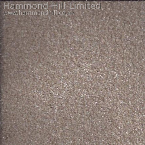 Cormar Carpet Co – Primo Ultra 6