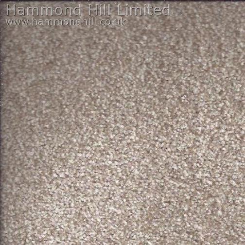 Cormar Carpet Co – Primo Ultra 5