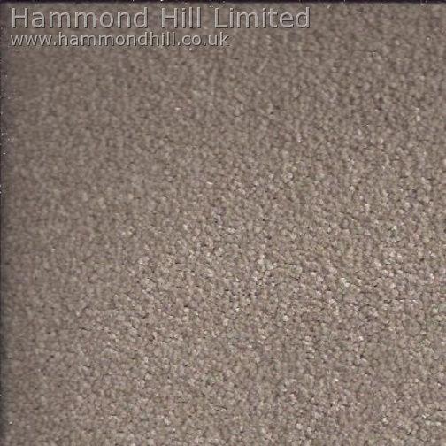 Cormar Carpet Co – Primo Ultra 3