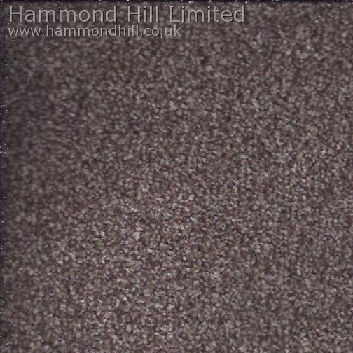 Cormar Carpet Co – Primo Ultra 2