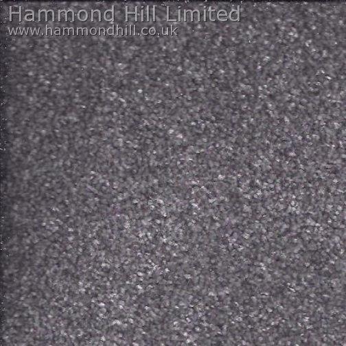 Cormar Carpet Co – Primo Ultra 1