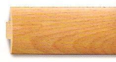 T Bar (Solid Wood) 1