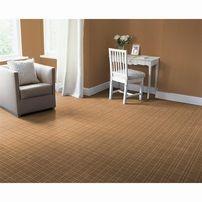 Brintons Abbotsford Carpet 2