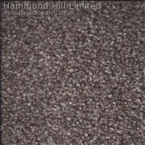 Cormar Carpet Co – Primo Choice Super 11