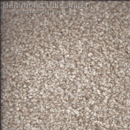 Cormar Carpet Co – Primo Choice Super 4