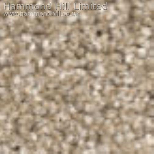 Cormar Primo Delight Carpet