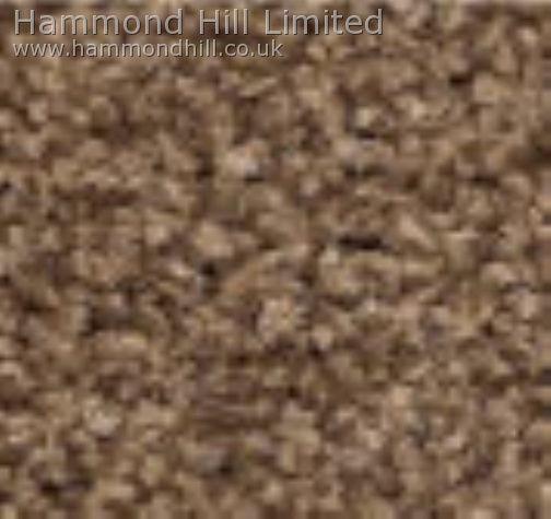Cormar Primo Delight Carpet 1