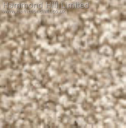 Cormar Primo Delight Carpet 3
